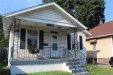 Photo of 2539 Jerden Avenue, Granite City, IL 62040-5611 (MLS # 19068212)