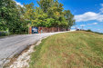 Photo of 17467 North Service Road, Warrenton, MO 63383 (MLS # 19068380)