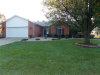 Photo of 8 Greenfield Drive, Millstadt, IL 62260 (MLS # 19068391)