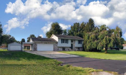 Photo of 1392 Harrison, Wood River, IL 62095-1836 (MLS # 19068452)