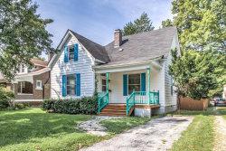 Photo of 1005 Troy Road, Edwardsville, IL 62025 (MLS # 19068542)