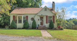 Photo of 1310 Perryville Road, Cape Girardeau, MO 63701-3808 (MLS # 19068676)