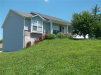 Photo of 323 Park Hill, Union, MO 63084 (MLS # 19068722)