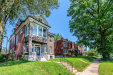 Photo of 5779 Pershing Ave, St Louis, MO 63112-1521 (MLS # 19068838)