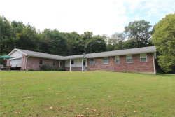 Photo of 4722 State Highway 25, Cape Girardeau, MO 63701 (MLS # 19068953)