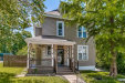 Photo of 220 Hereford Avenue, St Louis, MO 63135-1909 (MLS # 19069712)