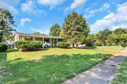 Photo of 1090 Florland, Florissant, MO 63031-6136 (MLS # 19069844)