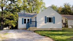 Photo of 664 Riverview Drive, Pevely, MO 63070 (MLS # 19069859)