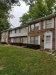 Photo of 4508 South Park, Belleville, IL 62226-5332 (MLS # 19069987)