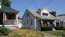 Photo of 605 Roberts, Washington, MO 63090-1817 (MLS # 19070141)