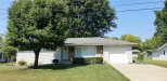Photo of 528 West Dolphin Drive, Highland, IL 62249-1724 (MLS # 19070282)