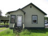 Photo of 2814 East 23rd Street, Granite City, IL 62040-5907 (MLS # 19070327)
