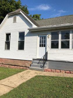 Photo of 131 Frisco Street, Festus, MO 63028-1355 (MLS # 19070556)