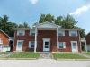 Photo of 510 38th Street , Unit A, Belleville, IL 62226-6222 (MLS # 19070589)