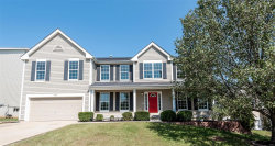 Photo of 513 Meadow Glen Court, House Springs, MO 63051 (MLS # 19070613)