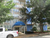 Photo of 210 North 17 Th Street , Unit 1411, St Louis, MO 63103-2347 (MLS # 19070633)