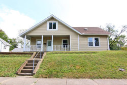 Photo of 1024 Perry Avenue, Cape Girardeau, MO 63701 (MLS # 19070668)