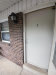 Photo of 22 Tesson Hills , Unit 1, Arnold, MO 63010-3226 (MLS # 19070769)