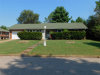 Photo of 611 West College Street, Farmington, MO 63640-1907 (MLS # 19070815)