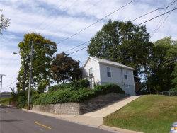 Photo of 123 East Union Street, Edwardsville, IL 62025 (MLS # 19070839)