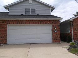 Photo of 115 Tree Ridge Drive, Columbia, IL 62236-2550 (MLS # 19070851)