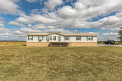 Photo of 28606 County Road 518, Bell City, MO 63735 (MLS # 19070963)