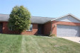 Photo of 1026 Cool Valley Drive, Belleville, IL 62221-6222 (MLS # 19071177)