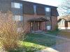 Photo of 222 East Garfield Street , Unit E, Belleville, IL 62220-6222 (MLS # 19071243)
