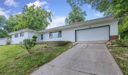 Photo of 405 Troy Road, Collinsville, IL 62234-5556 (MLS # 19071328)