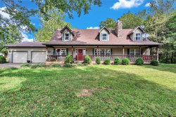 Photo of 8499 Byrnesville Road, House Springs, MO 63051-1941 (MLS # 19071520)