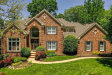 Photo of 14307 Manderleigh Woods Drive, Town and Country, MO 63017-8054 (MLS # 19071546)