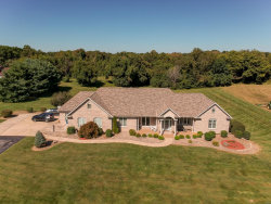 Photo of 6405 State Route 162, Maryville, IL 62062 (MLS # 19072086)