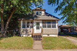 Photo of 142 East 3rd Street, Roxana, IL 62084-1326 (MLS # 19072154)