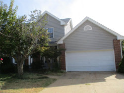 Photo of 564 Oak Leaf Manor Court, Ballwin, MO 63021-6278 (MLS # 19072653)