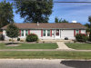 Photo of 570 West Phillips Street, Freeburg, IL 62243-1028 (MLS # 19072756)