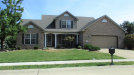 Photo of 30 Brookshire Lane, Edwardsville, IL 62025-3120 (MLS # 19072808)