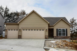 Photo of 2 Bblt York Model / The Bend, Manchester, MO 63021 (MLS # 19072972)