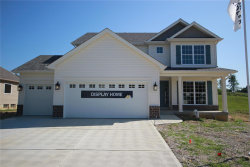 Photo of 2 Bblt Concord Model / The Bend, Manchester, MO 63021 (MLS # 19073098)