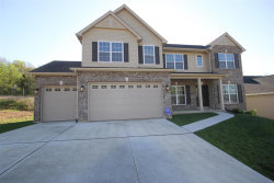 Photo of 2 Bblt Westhampton /The Bend, Manchester, MO 63021 (MLS # 19073115)