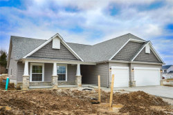Photo of 2 Bblt Brookfield Model/The Bend, Manchester, MO 63021 (MLS # 19073135)