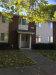 Photo of 332 Riggin Road , Unit 5, Troy, IL 62294 (MLS # 19073292)