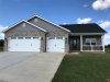 Photo of 519 Cliff View Place, Valmeyer, IL 62295 (MLS # 19073586)