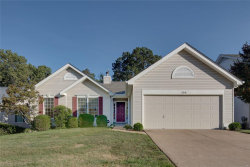 Photo of 336 Emmanuel Court, Valley Park, MO 63088-2312 (MLS # 19073722)