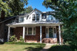 Photo of 5 East Jackson Road, Webster Groves, MO 63119 (MLS # 19073746)