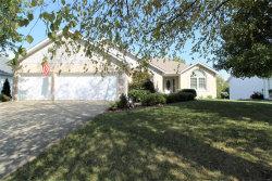Photo of 119 Stonebridge Manor, Maryville, IL 62062-6471 (MLS # 19074004)