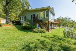Photo of 8895 Moss Hollow, Pevely, MO 63070-1211 (MLS # 19074033)