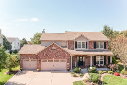 Photo of 3344 Piazza Lane, Edwardsville, IL 62025-3225 (MLS # 19074044)