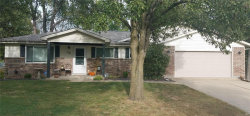 Photo of 1876 Laverne, Arnold, MO 63010-1226 (MLS # 19074062)