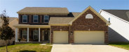 Photo of 1593 Willowbrooke Manors Court, Creve Coeur, MO 63146 (MLS # 19074196)
