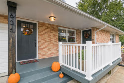 Photo of 606 South Main Street, Troy, IL 62294 (MLS # 19074525)